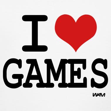 i games
