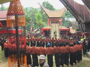 Toraja2